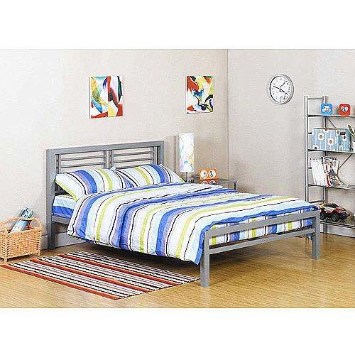 Двухспальная кровать Олимп 11